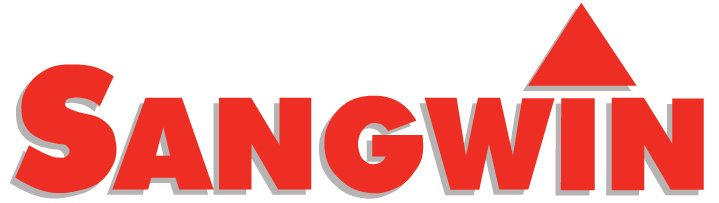 Sangwin Group
